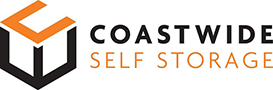 Coastwide Self Storage