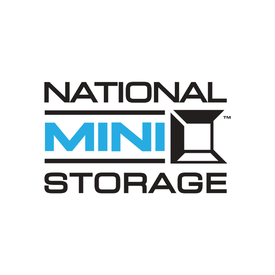 National Mini Logo