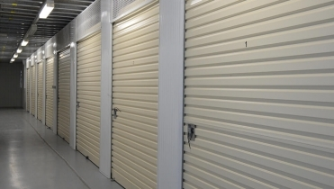 Should You Create A Specialised Storage Facility?