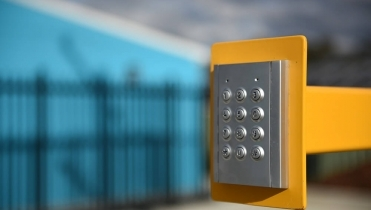 INNOVATION IN THE SELF STORAGE INDUSTRY