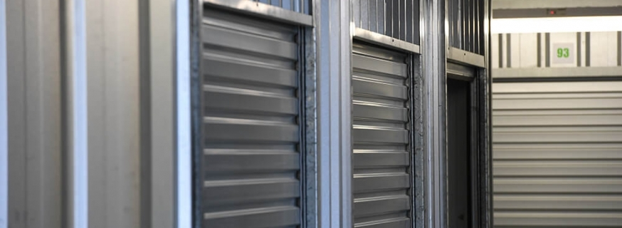 Manage Timeline When Building Self Storage Facilities