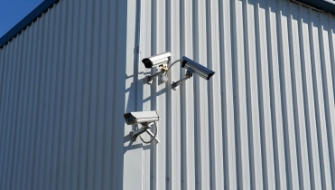 THE SECURITY OF SELF STORAGE FACILITIES