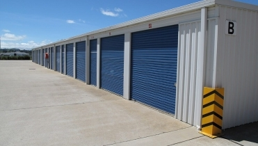 How To Run A Successful Self Storage Business