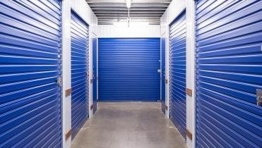 When to Renovate your Storage Facility