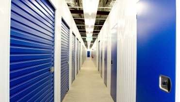 FUTURE-PROOFING YOUR SELF STORAGE INVESTMENT